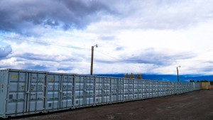 flathead valley storage containers